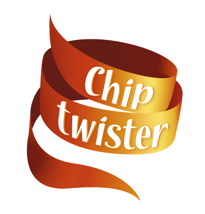 Chiptwister